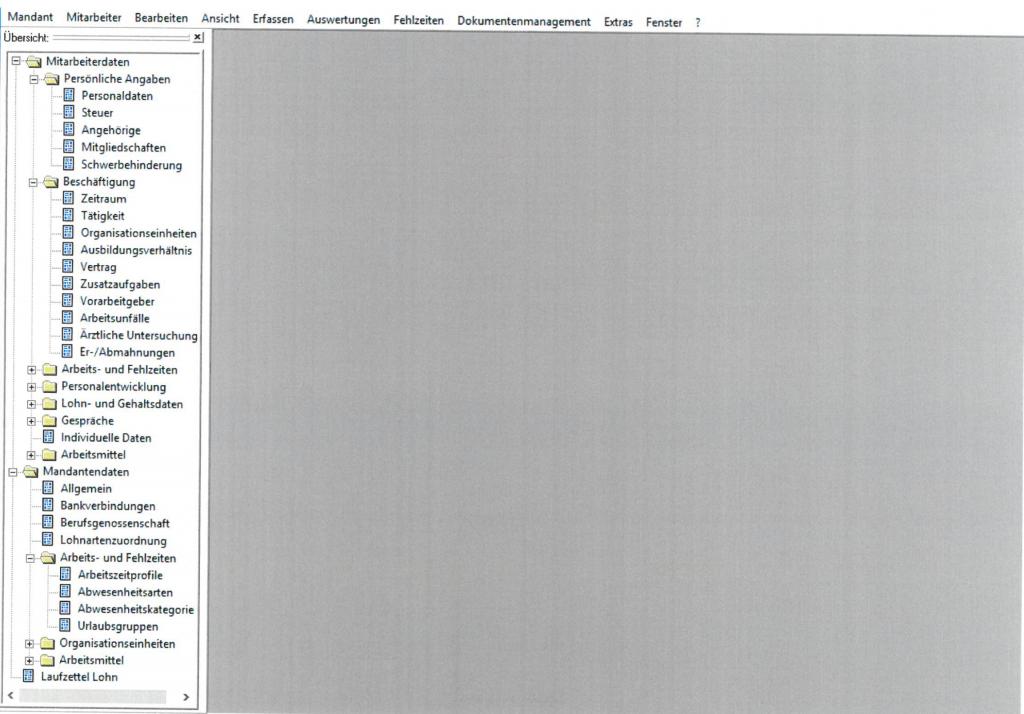 Bildschirmfoto 2020 03 10 Um 13.39.56